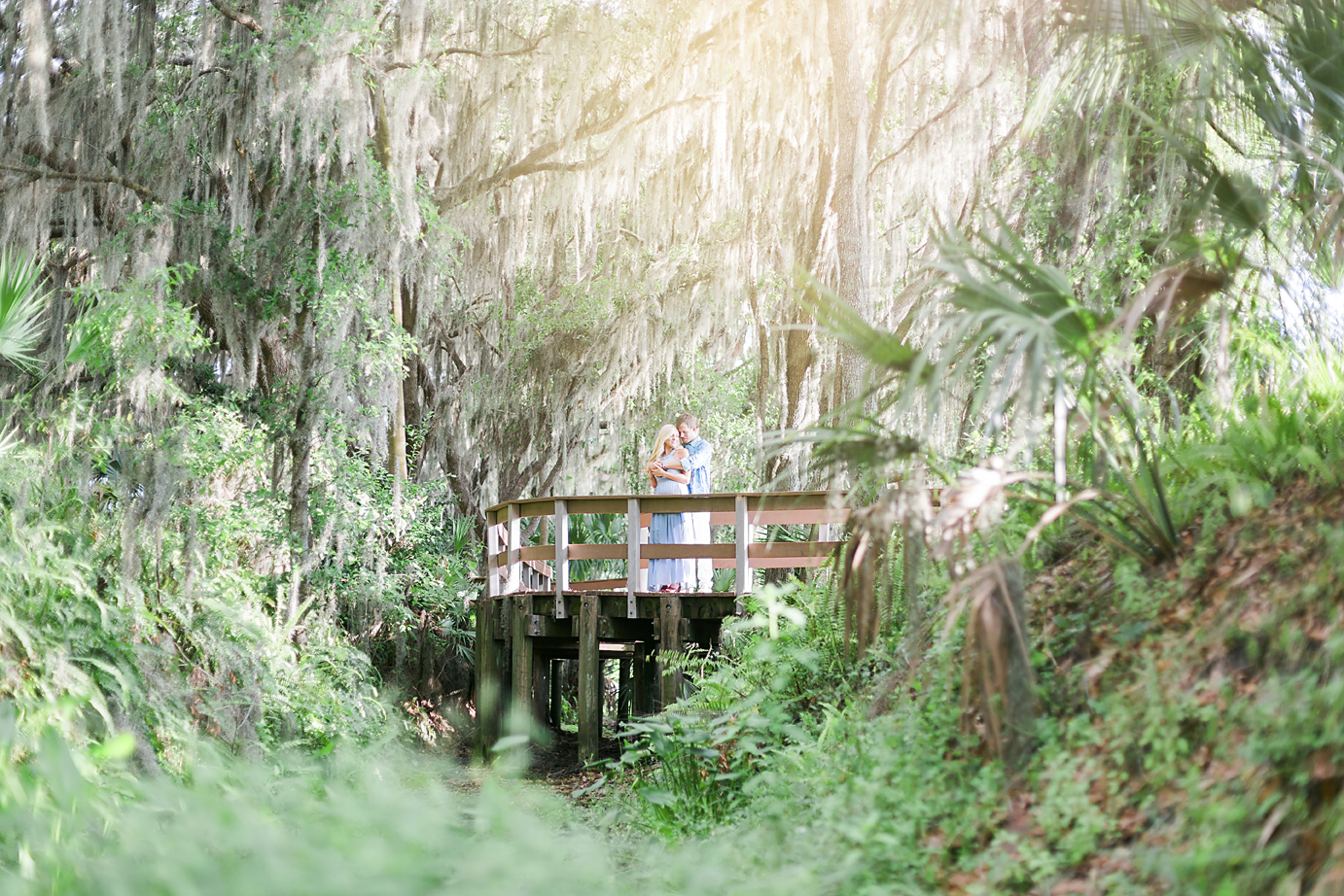 Samantha + Holden - Emily & Co. Photography - Destination Wedding Photography - Sarasota Engagement Photography - WEB (17).jpg