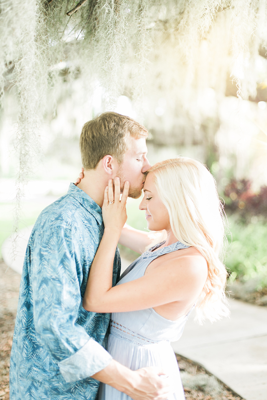 Samantha + Holden - Emily & Co. Photography - Destination Wedding Photography - Sarasota Engagement Photography - WEB (43).jpg