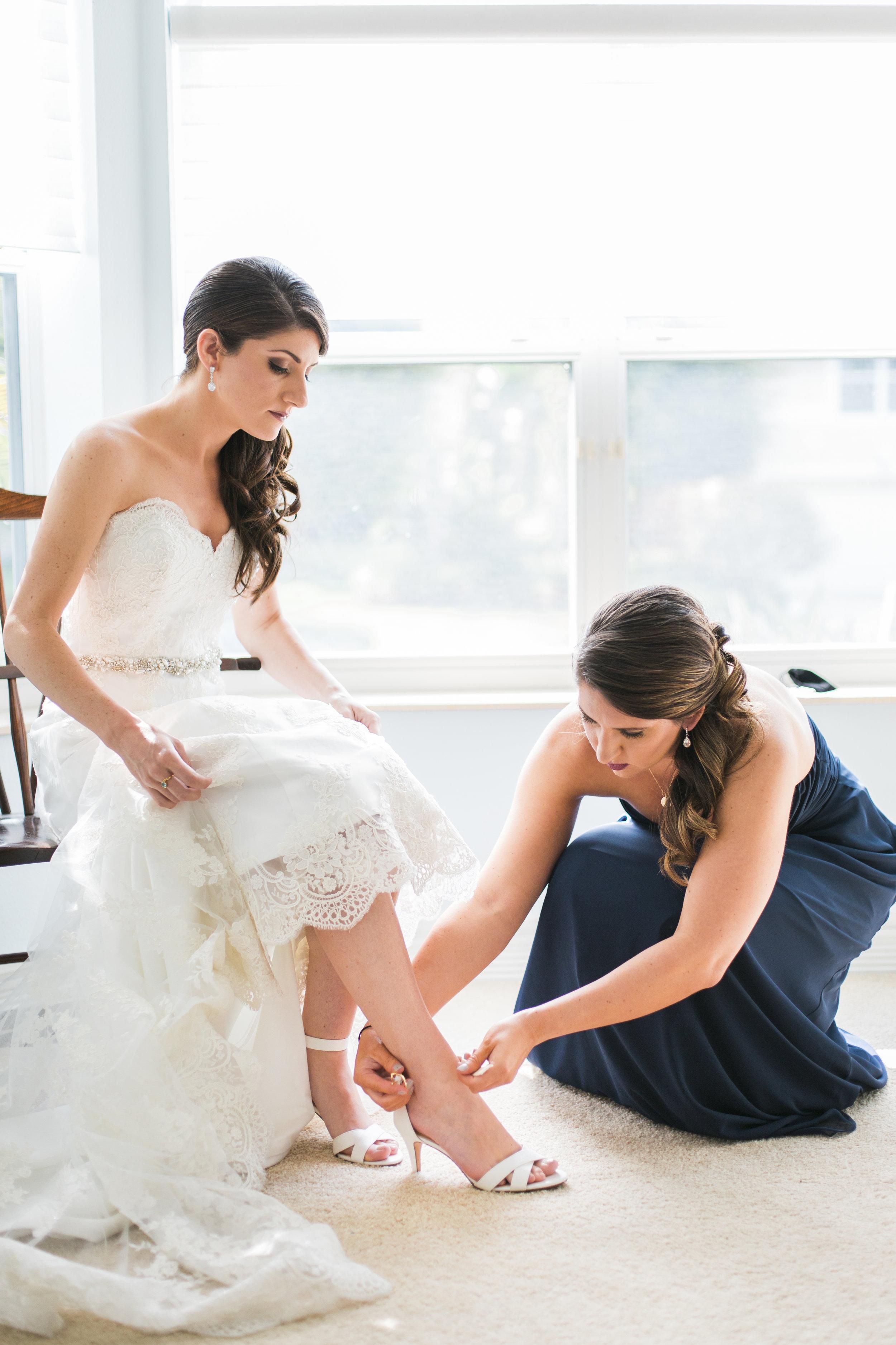 Rachel + Cole - Sarasota Wedding Photography - Charles Ringling Mansion Photographer