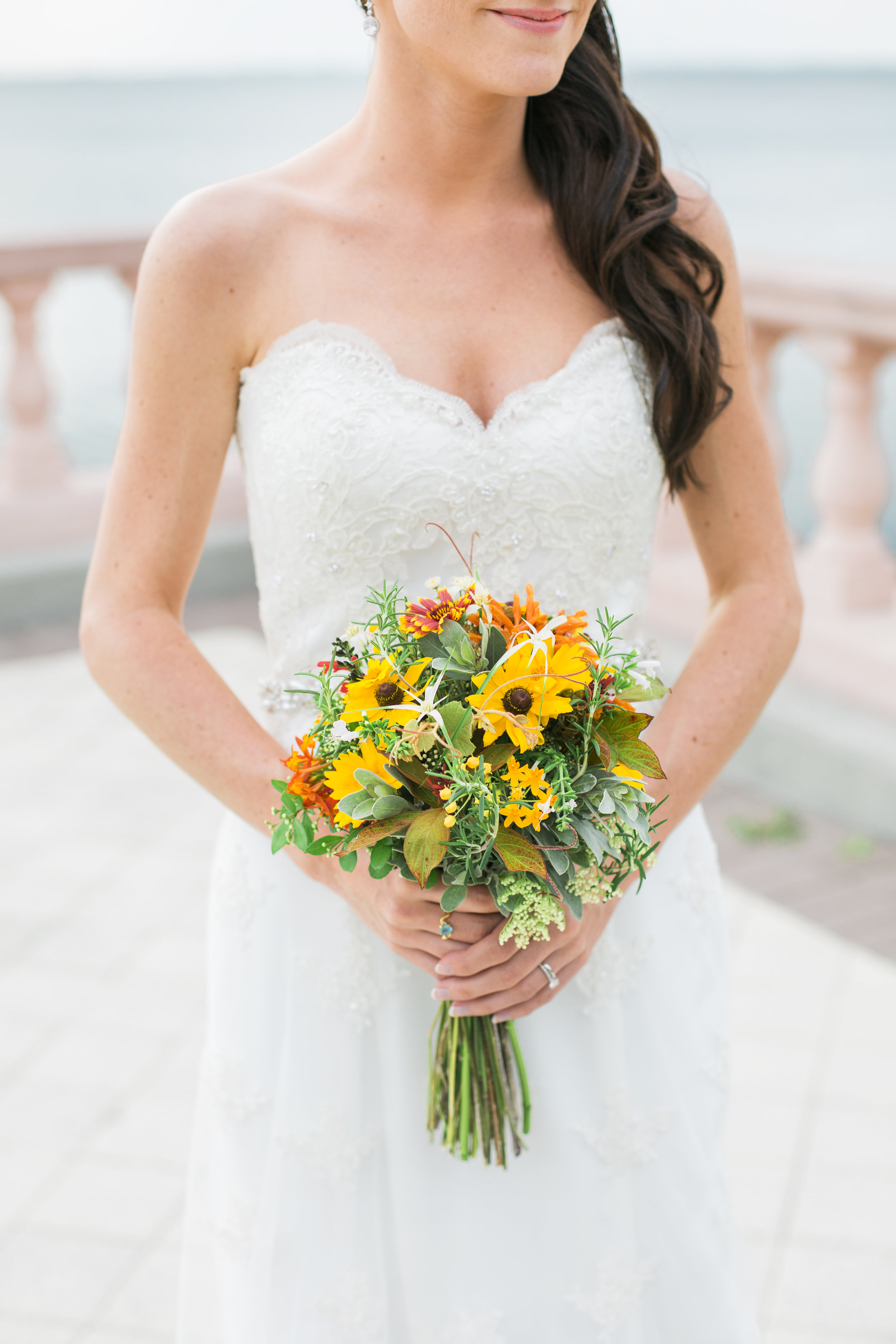 Rachel + Cole - Ringling Wedding Photography - Sarasota Wedding Photography - Emily & Co. Photography - 3. Couple (94).jpg