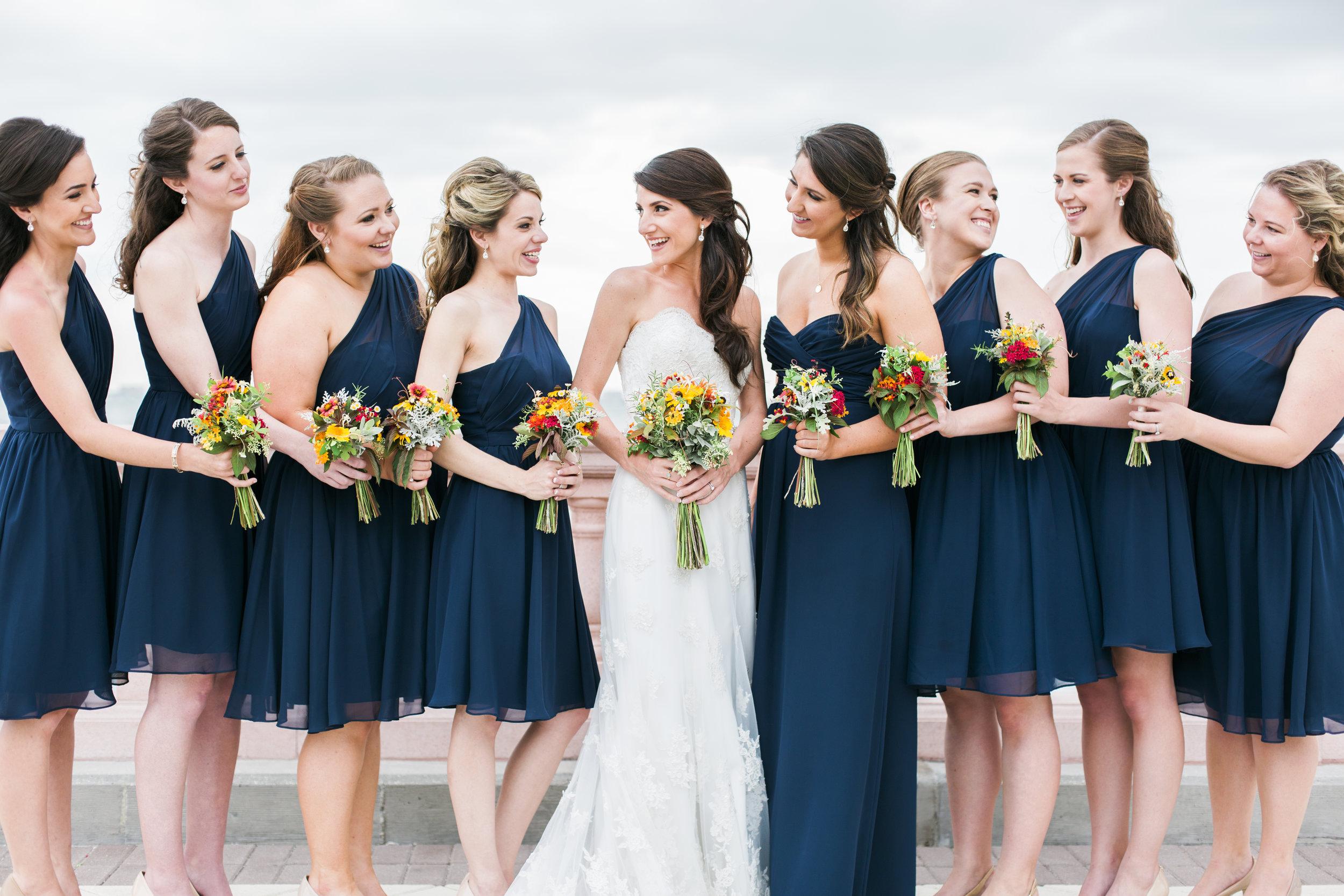 Rachel + Cole - Ringling Wedding Photography - Sarasota Wedding Photography - Emily & Co. Photography - 3. Wedding Party (24).jpg