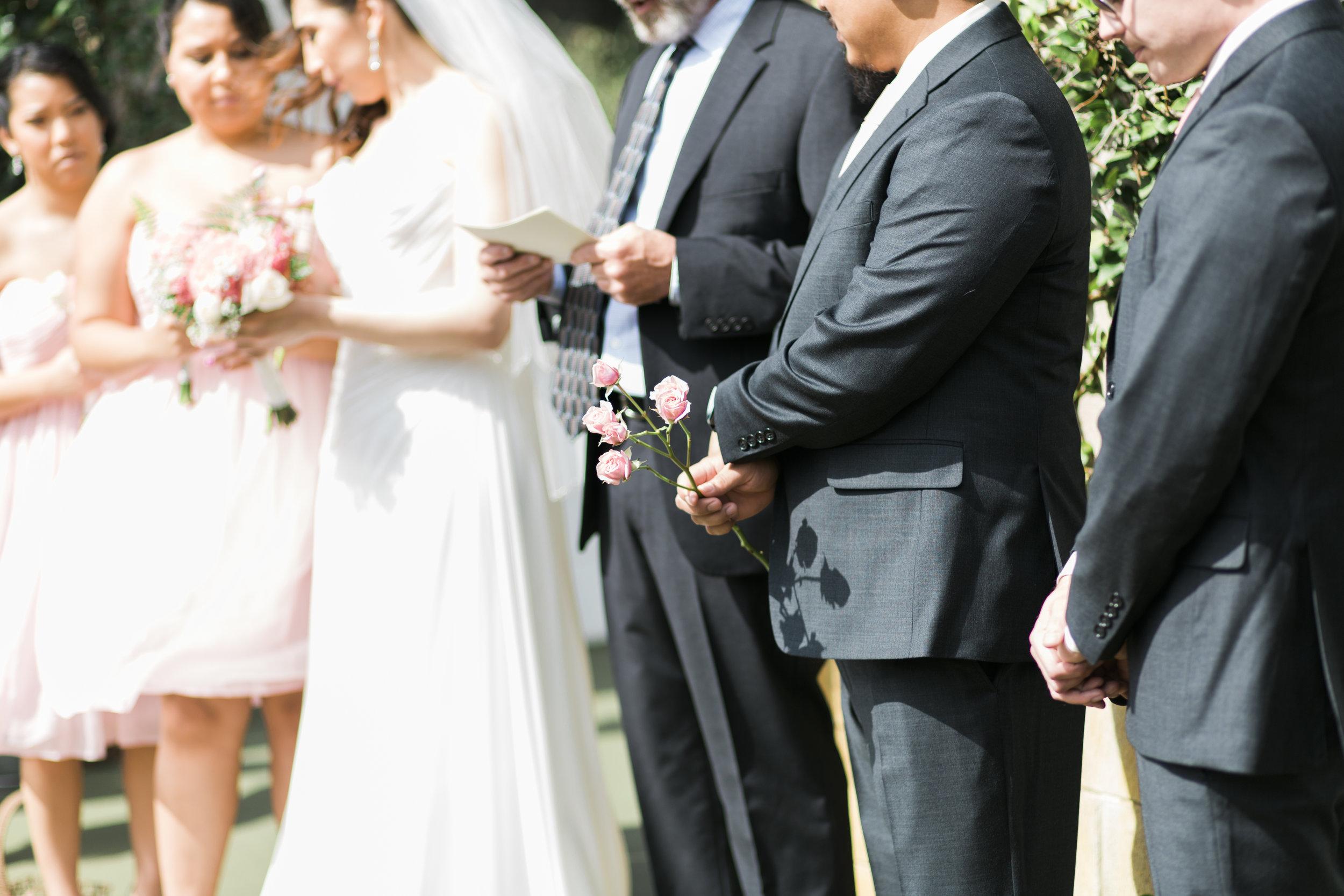Veronica + Mark - The Acre Orlando - Sarasota Wedding Photography - Ceremony Photos - Emily & Co. Photography (50).jpg