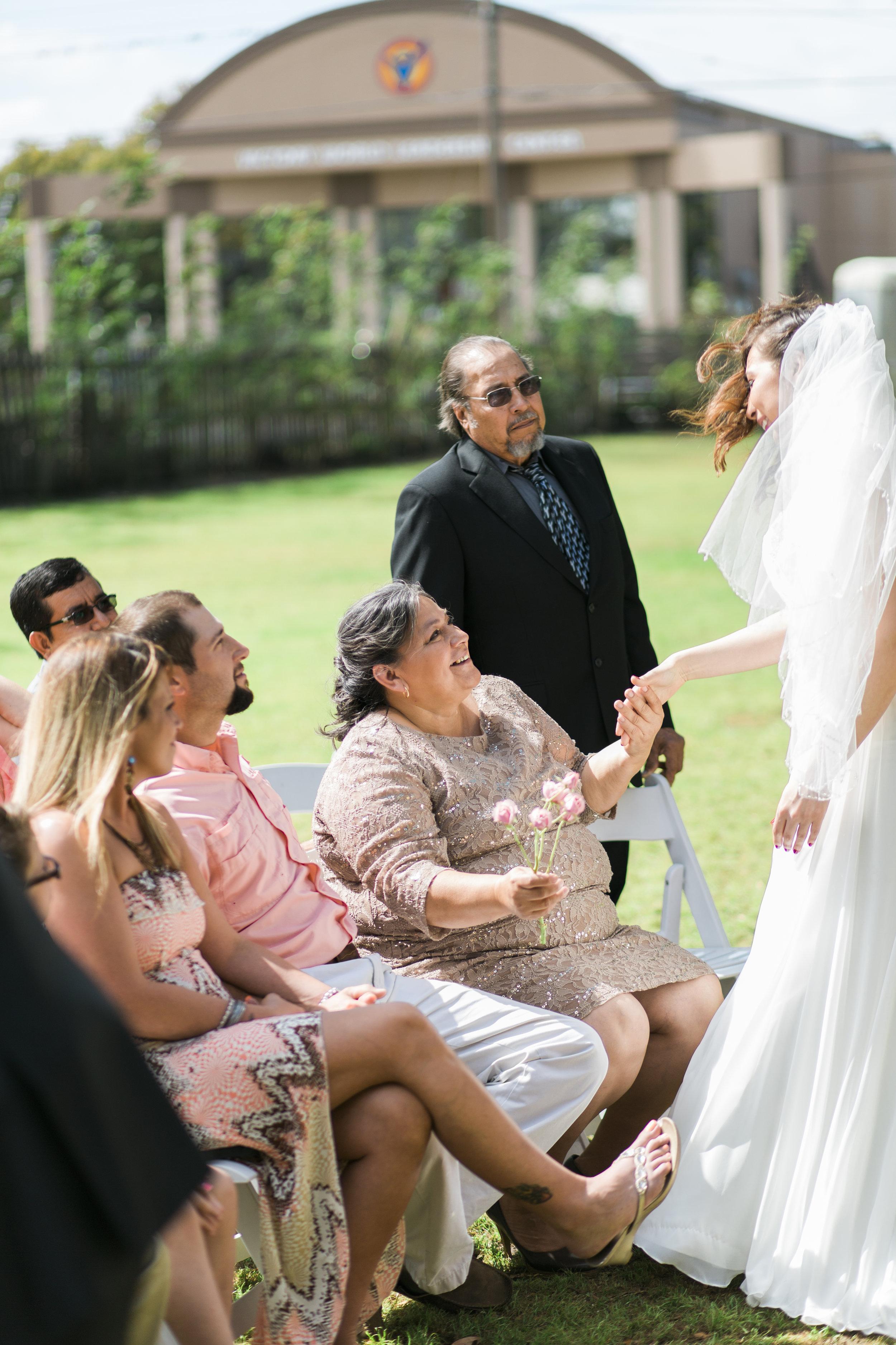 Veronica + Mark - The Acre Orlando - Sarasota Wedding Photography - Ceremony Photos - Emily & Co. Photography (60).jpg