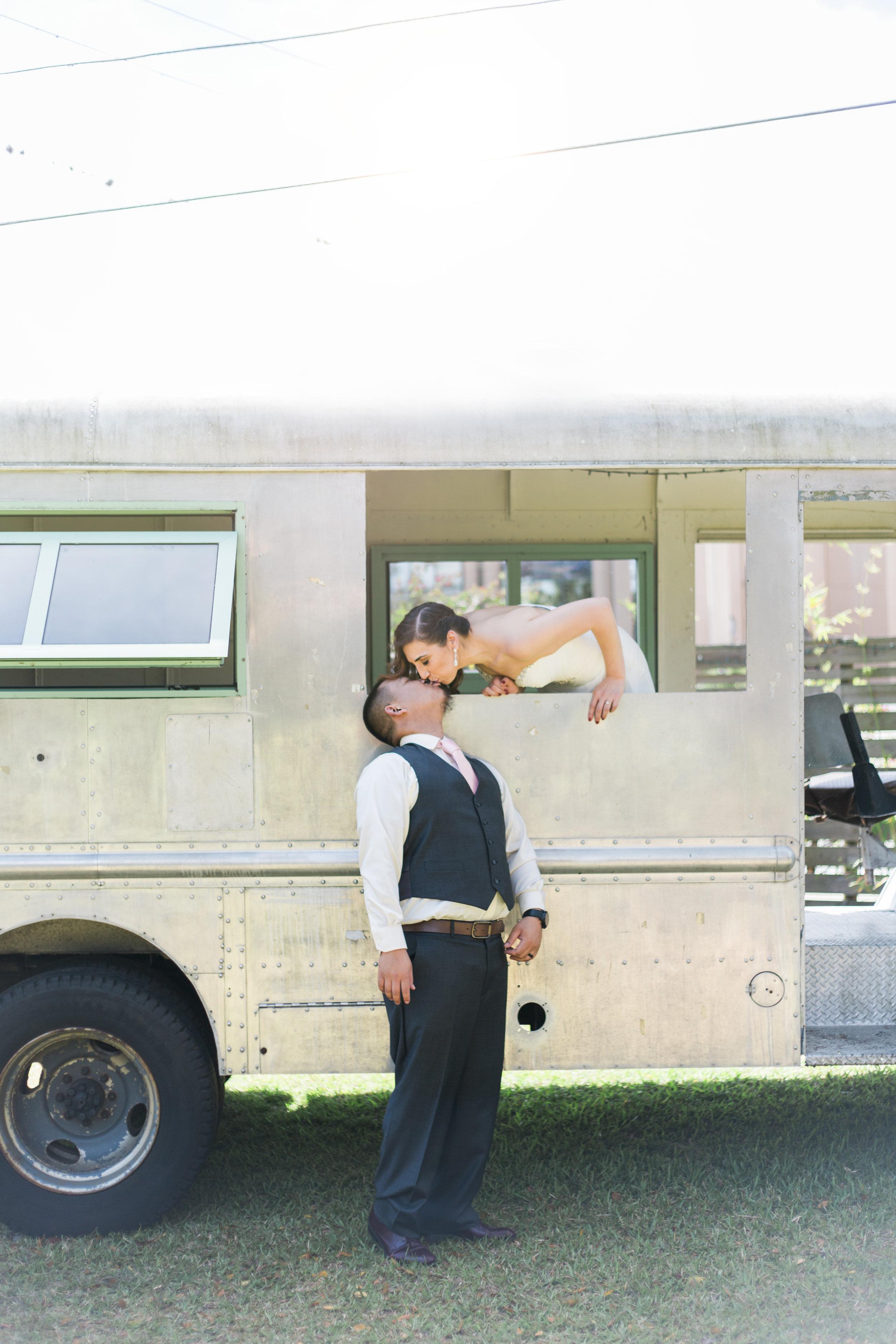 Veronica + Mark - The Acre Orlando - Sarasota Wedding Photography - Couple - Emily & Co. Photography (84).jpg