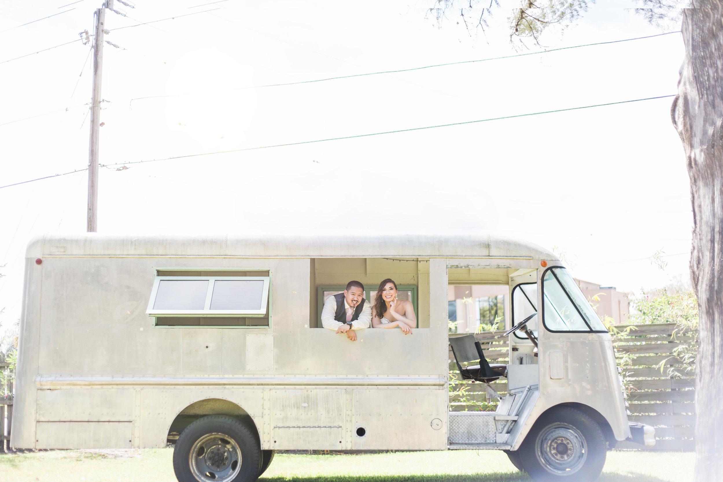 Veronica + Mark - The Acre Orlando - Sarasota Wedding Photography - Couple - Emily & Co. Photography (82).jpg