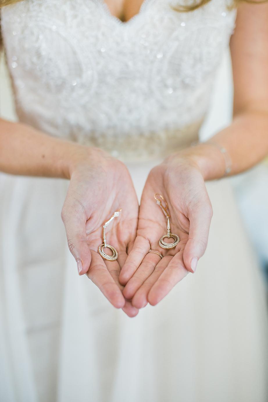 Audrey + Jonathan - Westshore Yacht Club Wedding Photography - Sarasota Wedding Photography - Emily & Co. Photography - 2.jpg