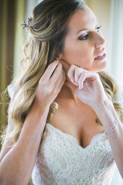 Audrey + Jonathan - Westshore Yacht Club Wedding Photography - Sarasota Wedding Photography - Emily & Co. Photography - 1.jpg