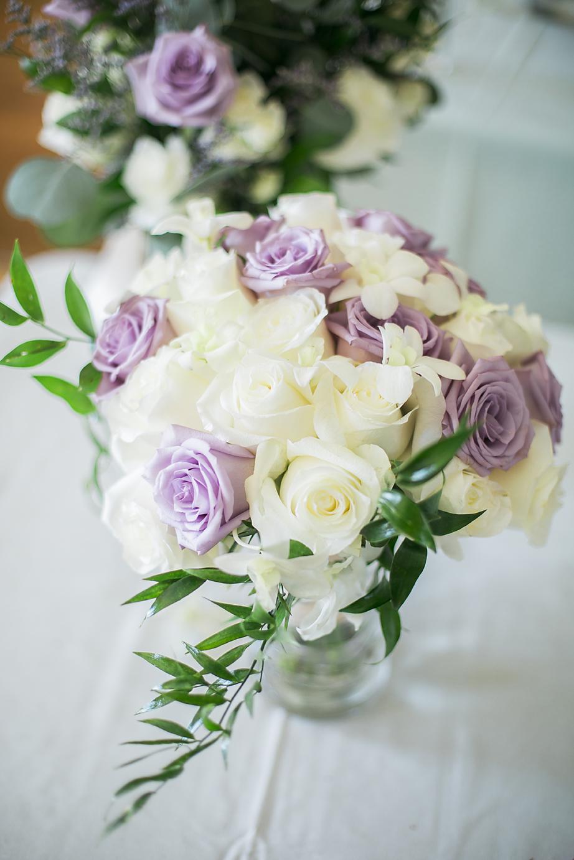 Audrey + Jonathan - Westshore Yacht Club Wedding Photography - Sarasota Wedding Photography - Emily & Co. Photography - 4.jpg