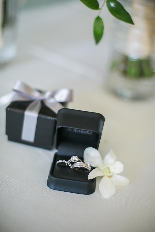 Audrey + Jonathan - Westshore Yacht Club Wedding Photography - Sarasota Wedding Photography - Emily & Co. Photography - 5.jpg