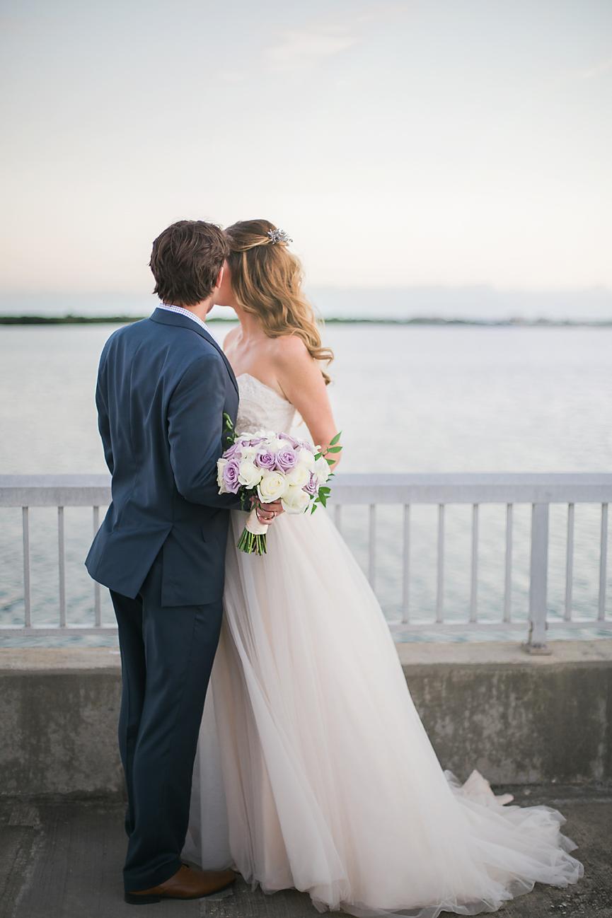 Audrey + Jonathan - Westshore Yacht Club Wedding Photography - Sarasota Wedding Photography - Emily & Co. Photography - 3.jpg
