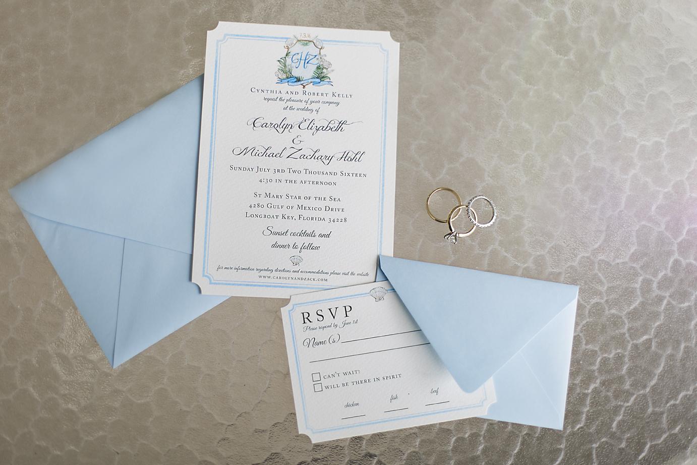 Carolyn + Zack - Longboat Key Club Wedding Photography - Sarasota Wedding Photography - Emily & Co. Photography - 1.jpg
