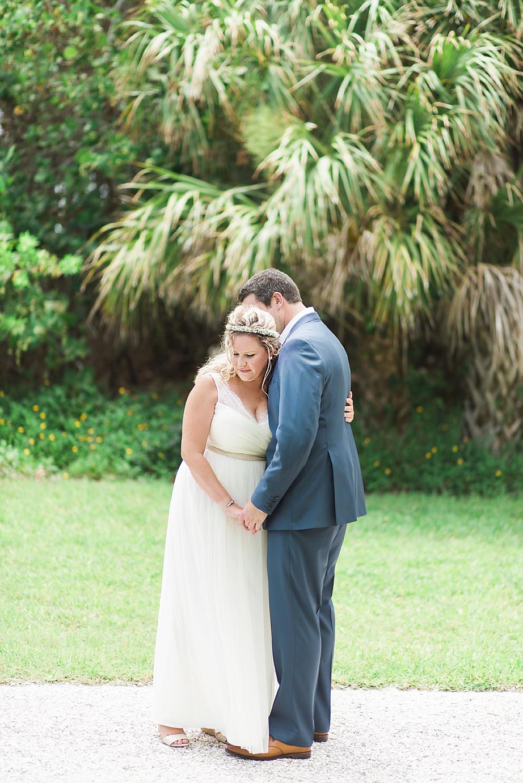 Carolyn + Zack - Longboat Key Club Wedding Photography - Sarasota Wedding Photography - Emily & Co. Photography - 4.jpg