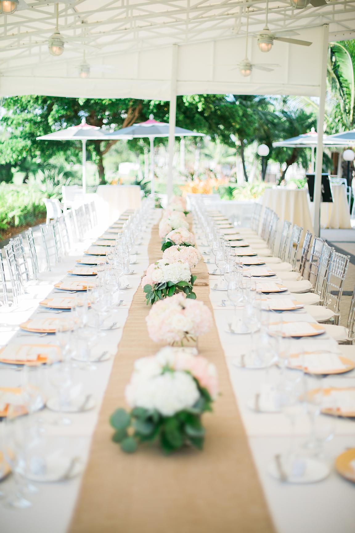 Carolyn + Zack - Longboat Key Club Wedding Photography - Sarasota Wedding Photography - Emily & Co. Photography - 9.jpg