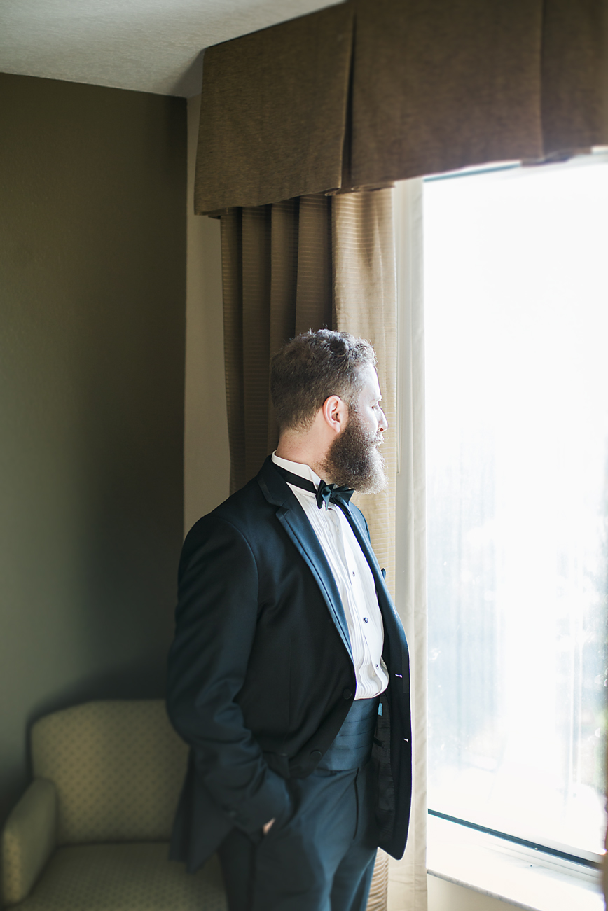 Bethany + Stephen - The Ringling Museum Wedding Photography - Sarasota Wedding Photography - Emily & Co. Photography - Sarasota Wedding Photography (4).jpg