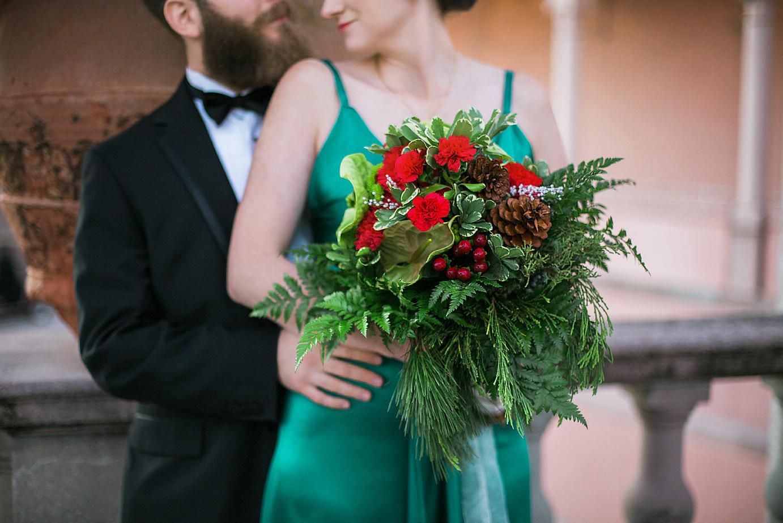 Bethany + Stephen - The Ringling Museum Wedding Photography - Sarasota Wedding Photography - Emily & Co. Photography - Sarasota Wedding Photography (21).jpg