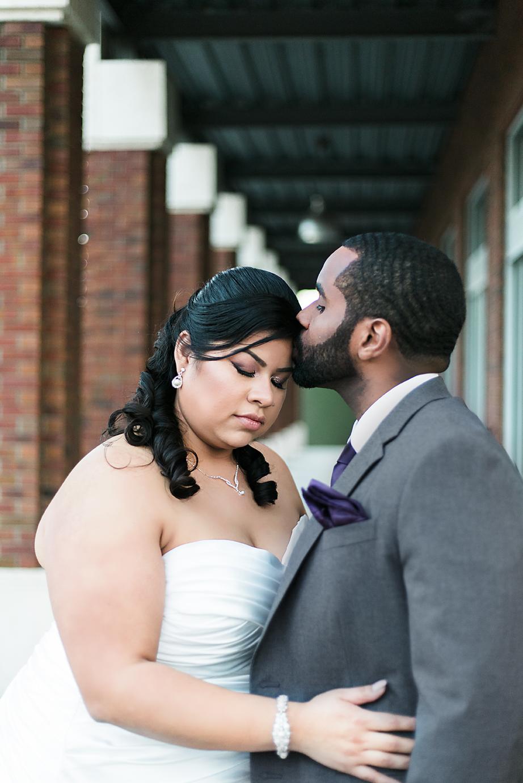 Christina and Sonny - Ybor Wedding Photography - Sarasota Destination Wedding Photography - Couple Photos - Emily & Company Photography (62) copy.jpg