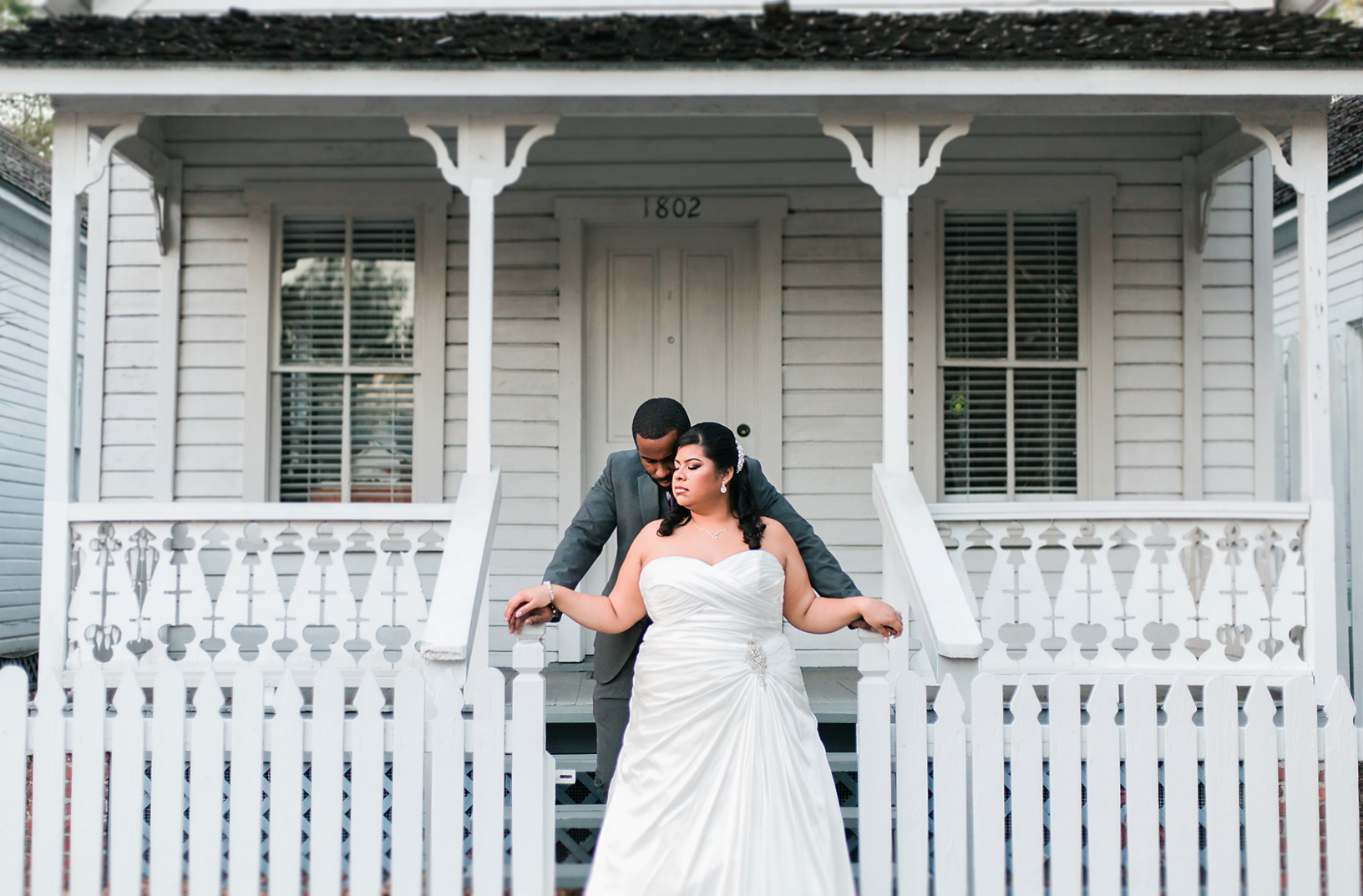 Christina and Sonny - Ybor Wedding Photography - Sarasota Destination Wedding Photography - Couple Photos - Emily & Company Photography (42) copy.jpg