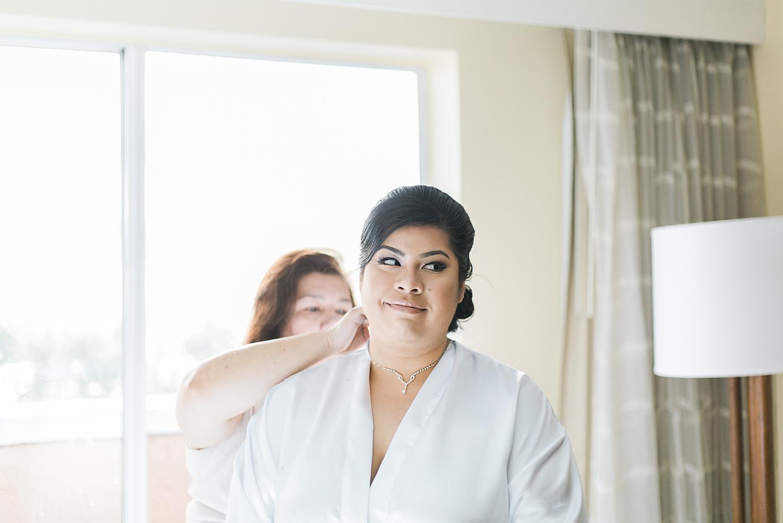 Christina and Sonny - Ybor Wedding Photography - Sarasota Destination Wedding Photography - Pre-Ceremony Photos - Emily & Company Photography (52) copy.jpg