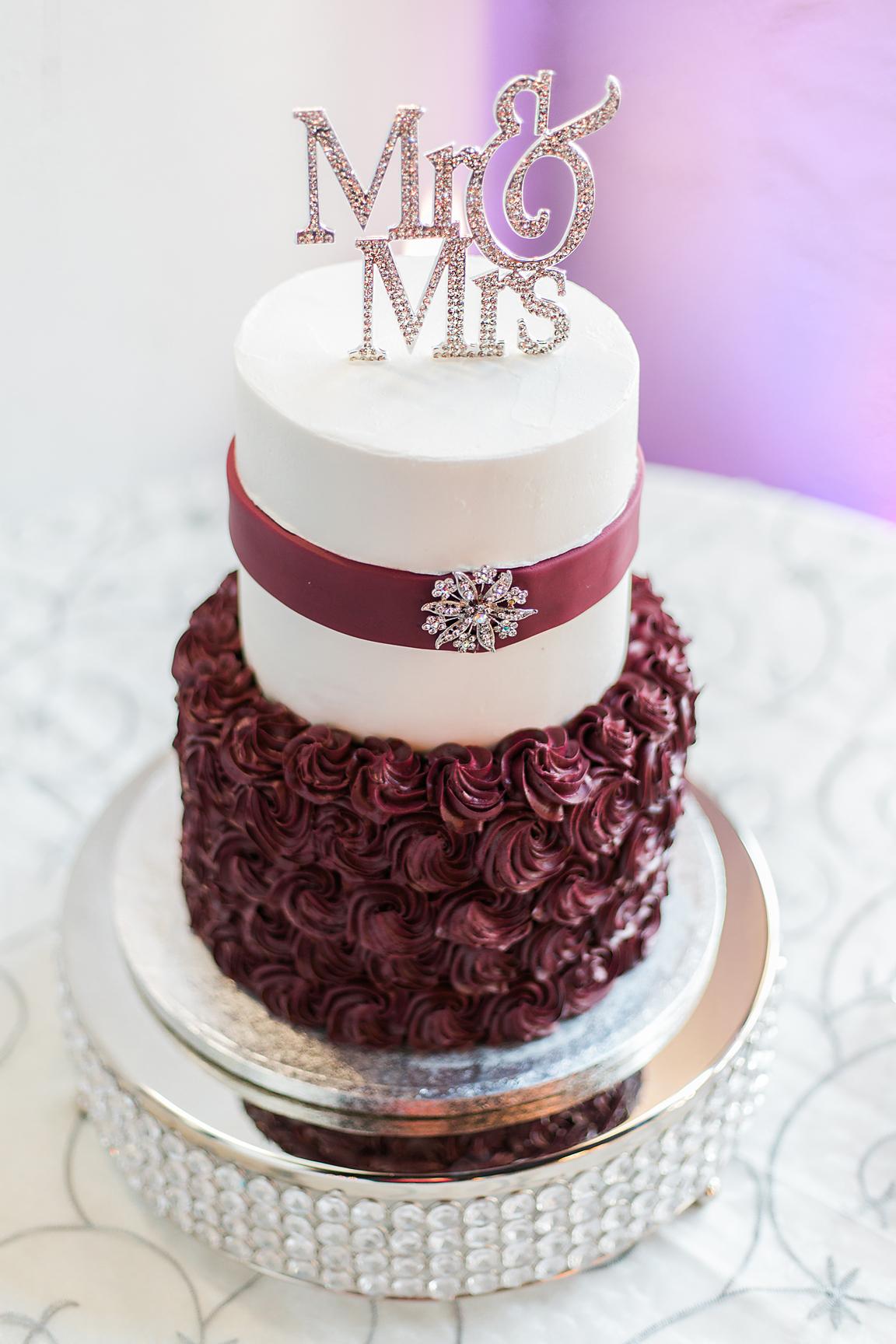 Christina and Sonny - Ybor Wedding Photography - Sarasota Destination Wedding Photography - Reception Photos - Emily & Company Photography (8) copy.jpg