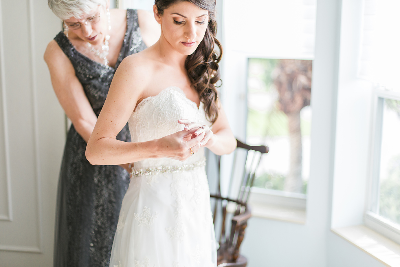Rachel + Cole - Ringling Wedding Photography - Sarasota Wedding Photography - Emily & Co. Photography - 1.jpg