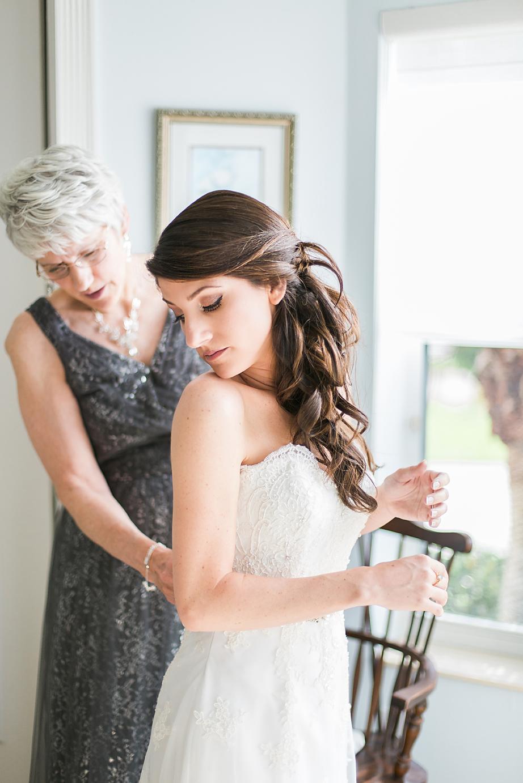 Rachel + Cole - Ringling Wedding Photography - Sarasota Wedding Photography - Emily & Co. Photography - 2.jpg
