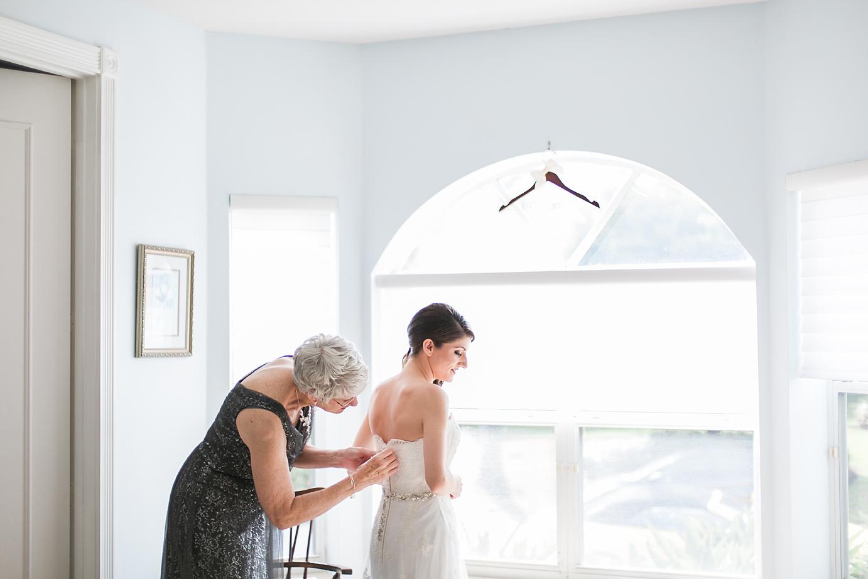 Rachel + Cole - Ringling Wedding Photography - Sarasota Wedding Photography - Emily & Co. Photography - 3.jpg