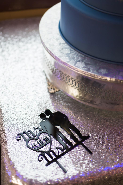 Sam + Calvin - Pier 22 Wedding Photography - Sarasota Wedding Photography - Emily & Co. Photography - Gay Wedding Photography.jpg