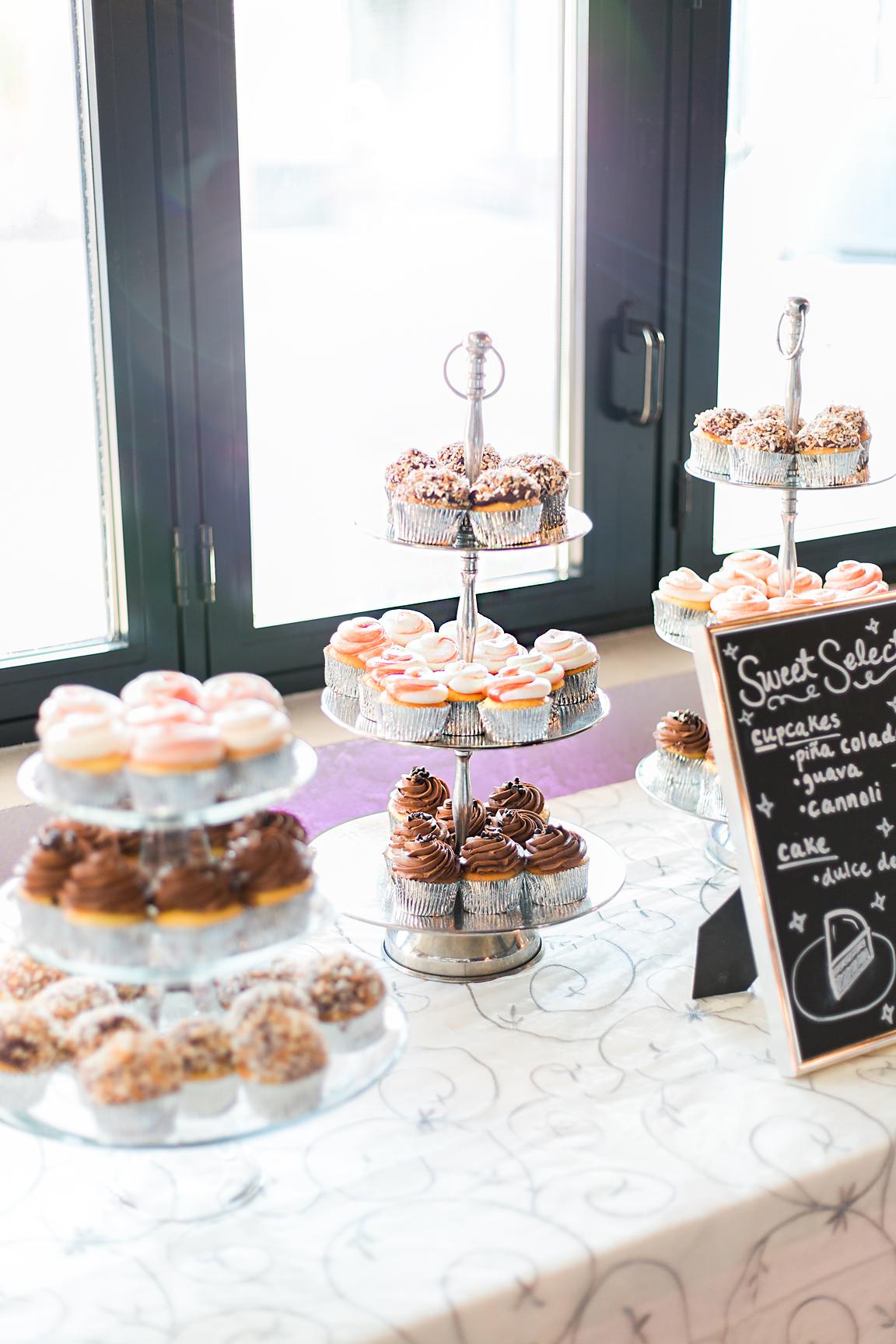 Christina and Sonny - Ybor Wedding Photography - Sarasota Destination Wedding Photography - Reception Photos - Emily & Company Photography (18) copy.jpg