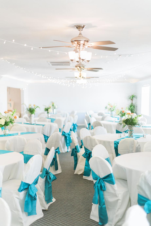 Erin + Jamin - Treasure Island Wedding Photography - Sarasota Destination Wedding Photography - Reception Photos - Emily & Company Photography (10) copy.jpg