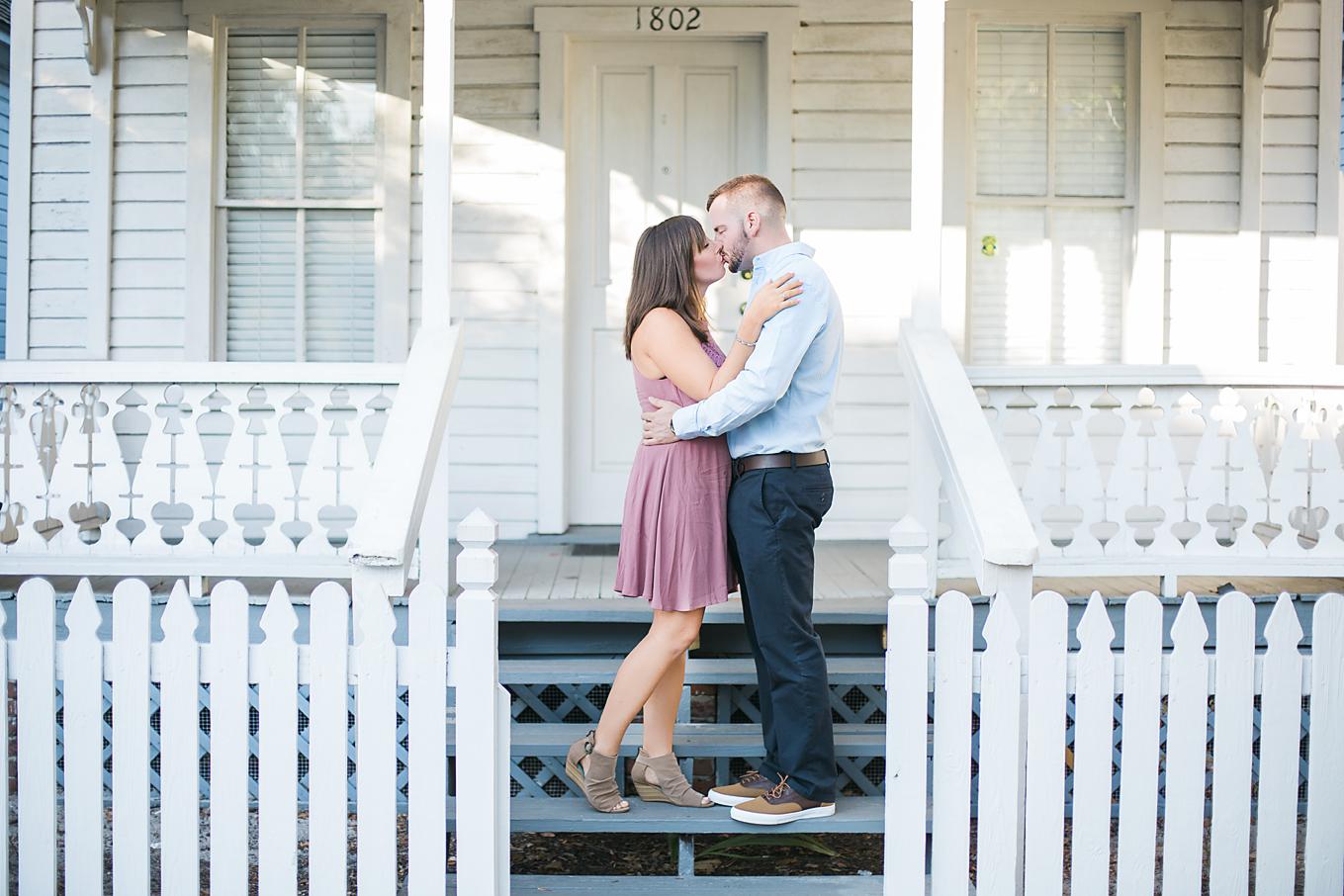 Caitlin + Matt - Ybor Tampa Wedding Photography - Sarasota Wedding Photography - Emily & Co. Photography - Sarasota Engagement Photography - University of Tampa (1).jpg