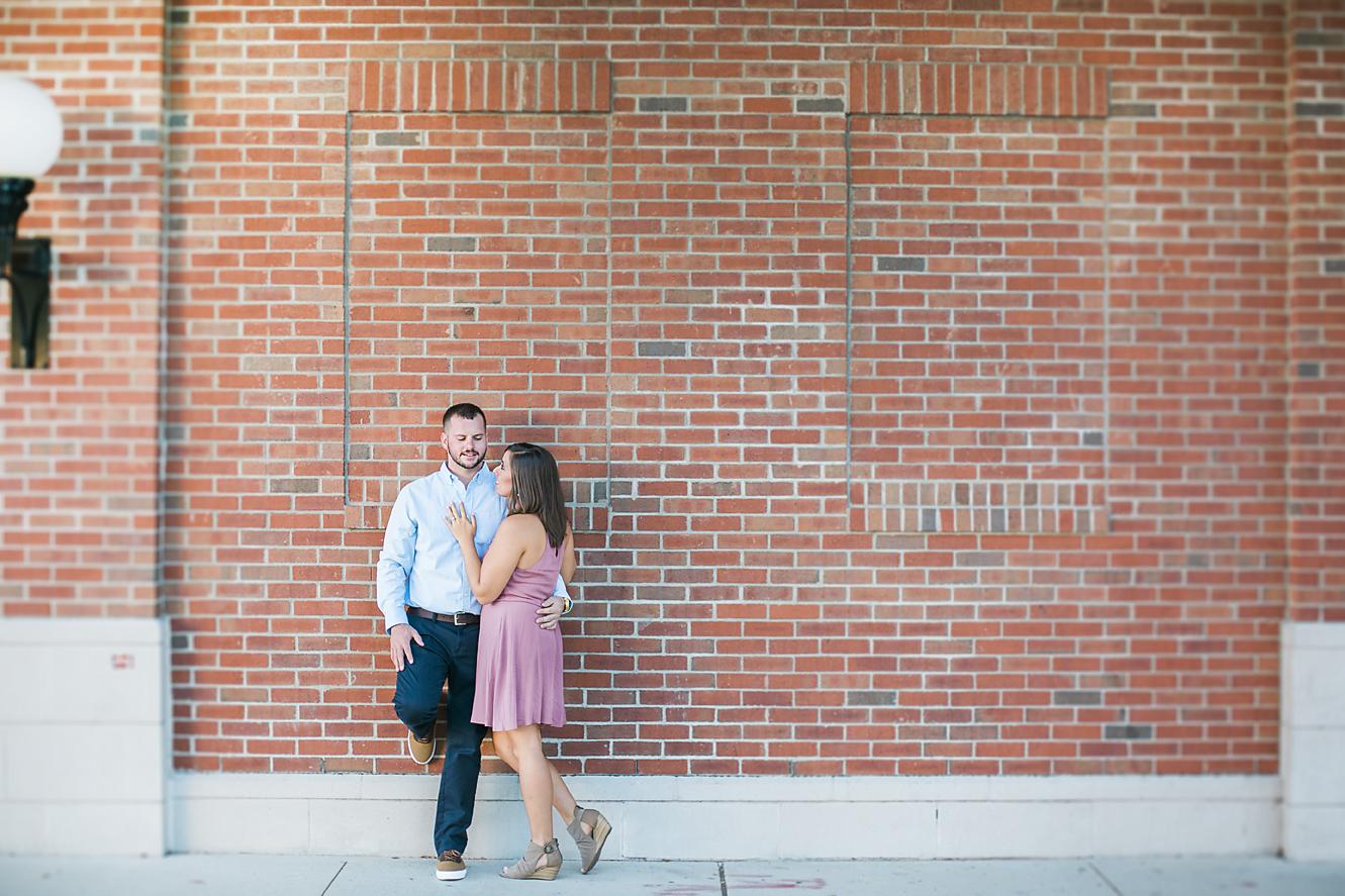 Caitlin + Matt - Ybor Tampa Wedding Photography - Sarasota Wedding Photography - Emily & Co. Photography - Sarasota Engagement Photography - University of Tampa (3).jpg