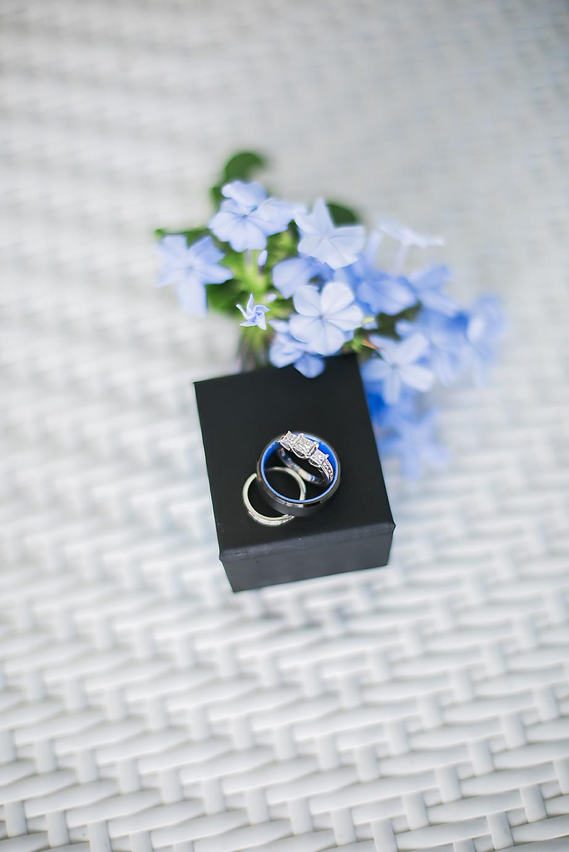 1. Kaili + Rorlando - Tampa Photography - Sarasota Wedding Photography - Emily & Co. Photography - Beach Wedding Photography (24).jpg