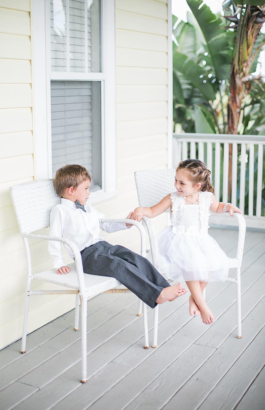 1. Kaili + Rorlando - Tampa Photography - Sarasota Wedding Photography - Emily & Co. Photography - Beach Wedding Photography (10).jpg