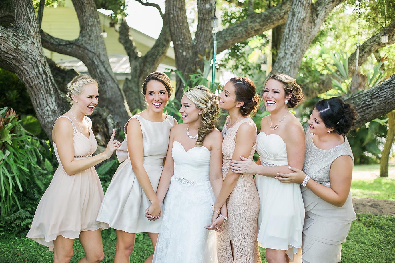Kaili + Rorlando - Tampa Photography - Sarasota Wedding Photography - Emily & Co. Photography - Beach Wedding Photography - Reception Photos (32).jpg