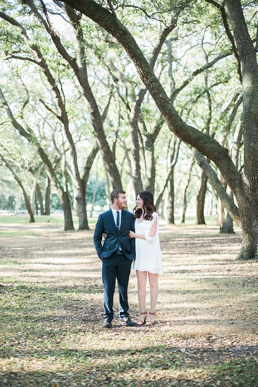 Lauren + Drew - Bradenton Engagement Photography - Sarasota Engagement Photography - Emily & Co7.jpg