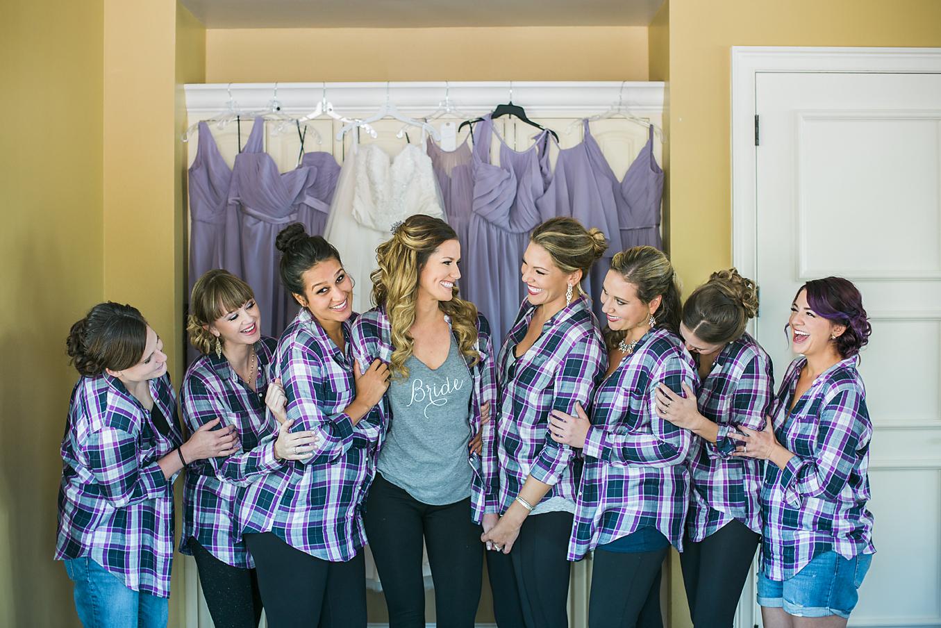 Audrey + Jonathan - Westshore Yacht Club Wedding Photography - Sarasota Wedding Photography - Emily & Co. Photography - 13.jpg