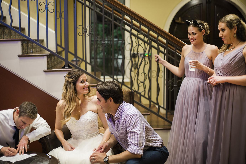 Audrey + Jonathan - Westshore Yacht Club Wedding Photography - Sarasota Wedding Photography - Emily & Co. Photography - 108.jpg