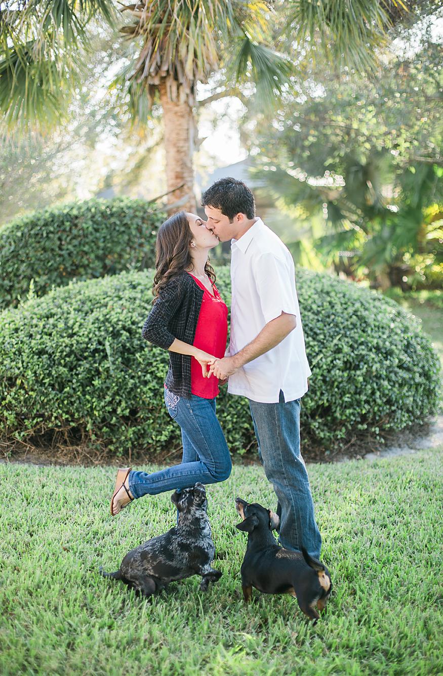 Allison and Derek, Sarasota Engagement Photographer, Longboat Key Beach Photographer, Bradenton Wedding Photography, Emily & Co. Photography, Destination Wedding Photographer (4).jpg