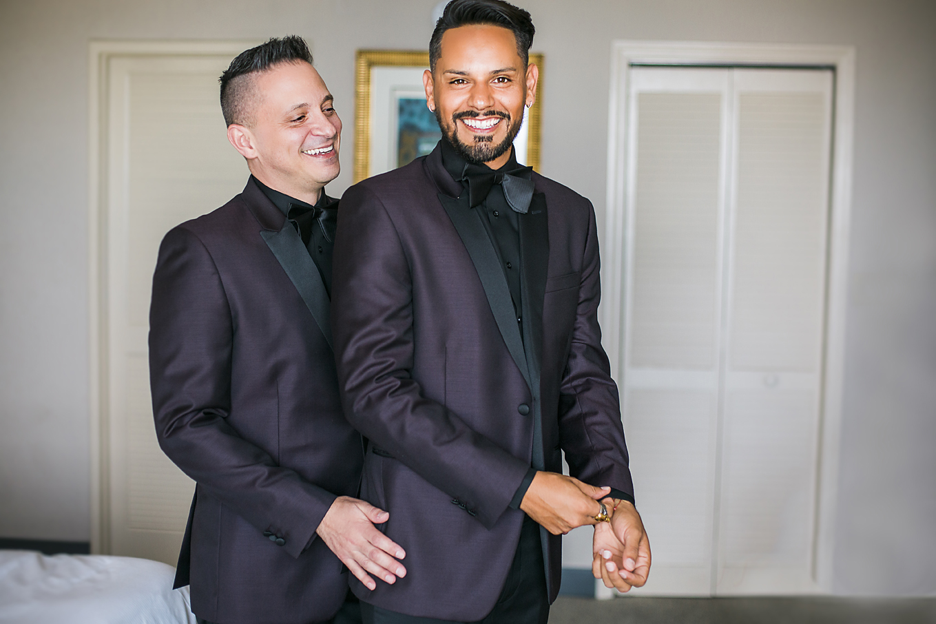 Javier and Michael, Miami Wedding Photography, Destination Wedding Photographer, Emily & Co. Photography, Two Grooms, Same Sex Wedding Photographer (34).jpg