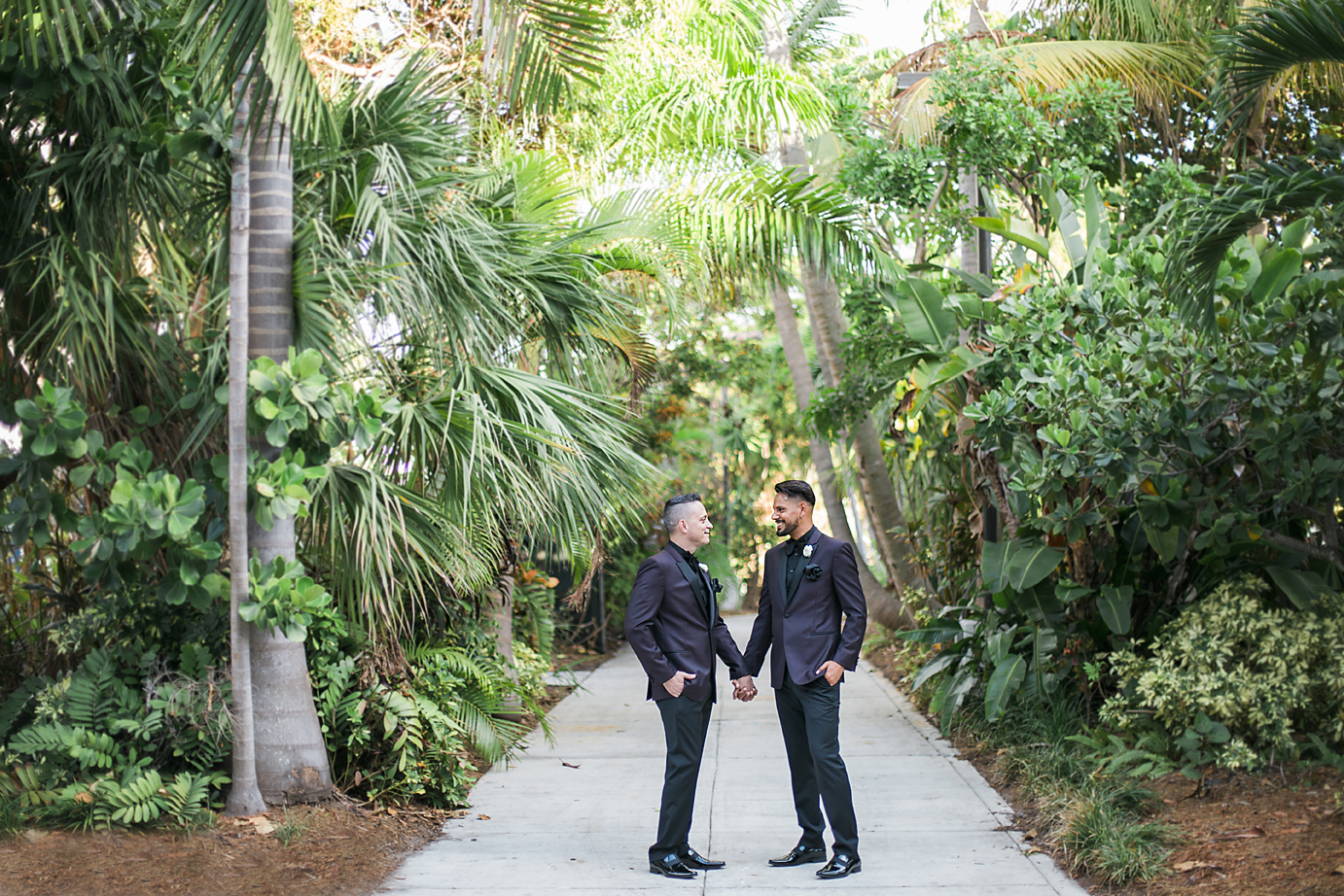 Javier and Michael, Miami Wedding Photographer, Destination Wedding Photographer, Emily & Co. Photography, Two Grooms, Couples Photos (5).jpg
