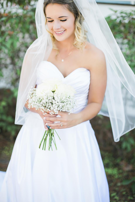 Carlye + Justin - Sarasota Intimate Wedding Photography, Sarasota Wedding Photography, Emily & Co. Photography, Robinson's Preserve Wedding Photography (2).jpg