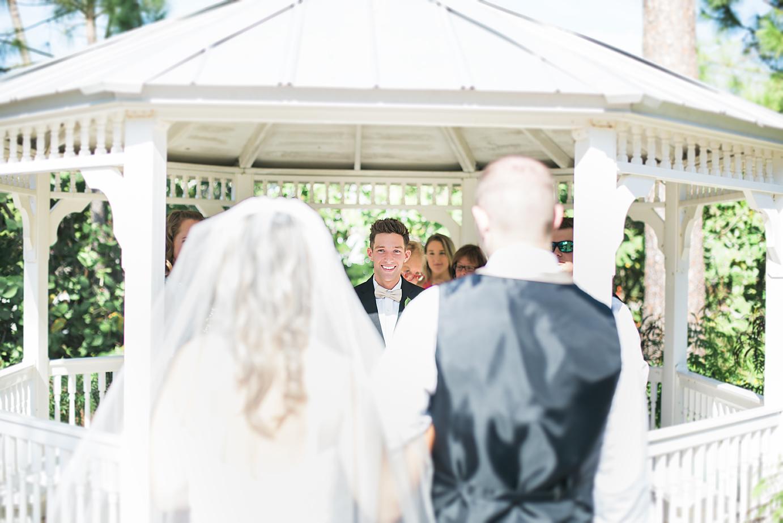Carlye + Justin - Sarasota Intimate Wedding Photography, Sarasota Wedding Photography, Emily & Co. Photography, Robinson's Preserve Wedding Photography (22).jpg