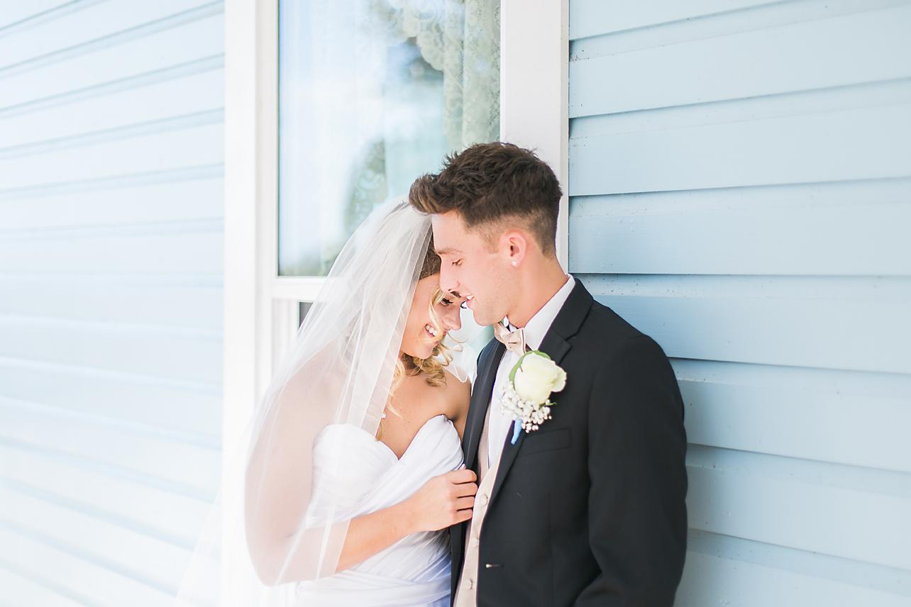 Carlye + Justin - Sarasota Intimate Wedding Photography, Sarasota Wedding Photography, Emily & Co. Photography, Robinson's Preserve Wedding Photography (28).jpg