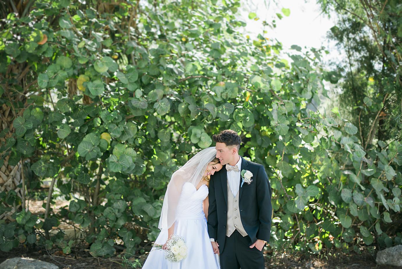 Carlye + Justin - Sarasota Intimate Wedding Photography, Sarasota Wedding Photography, Emily & Co. Photography, Robinson's Preserve Wedding Photography (33).jpg