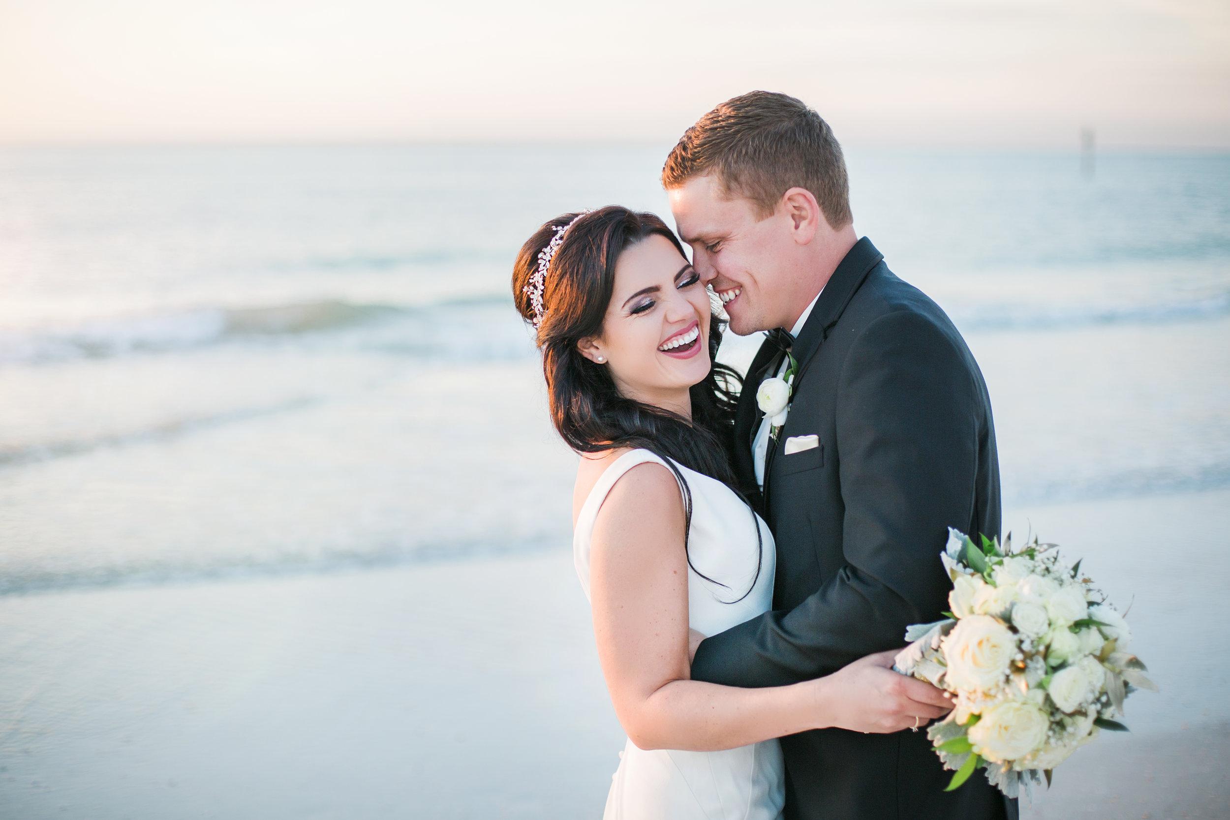 Emily & Co Wedding Photography - Destination Wedding Photography Team - Sarasota Wedding Photographer - Sarasota Wedding Photography