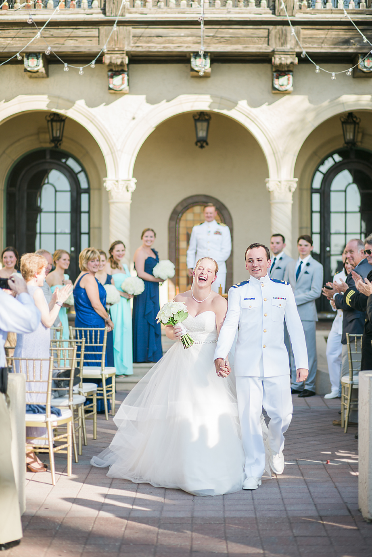 Christi + Mike, Sarasota Wedding Photographer, Crosley Wedding, Ceremony Photos, Emily & Co. Photography (181) w.jpg