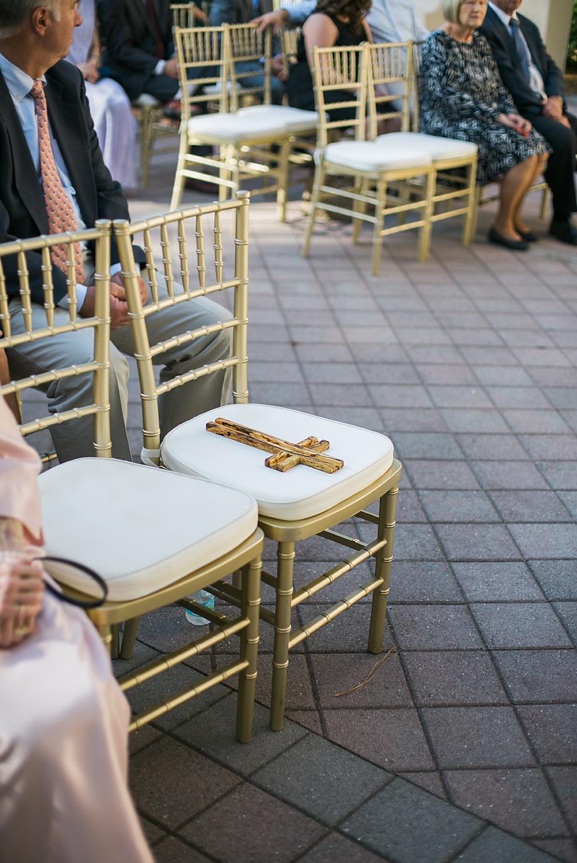 Christi + Mike, Sarasota Wedding Photographer, Crosley Wedding, Ceremony Photos, Emily & Co. Photography (8) w.jpg