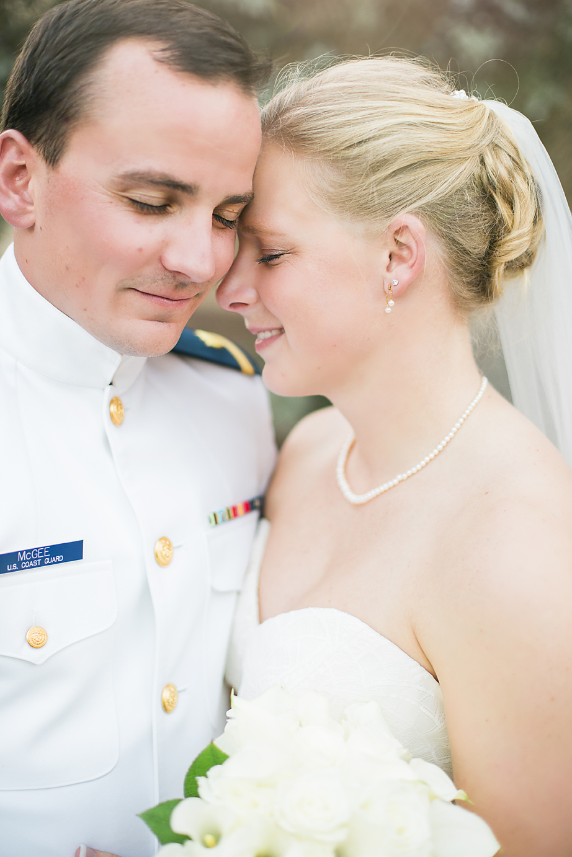 Christi + Mike, Sarasota Wedding Photographer, Crosley Wedding, Couple Photos, Emily & Co. Photography (26) w.jpg