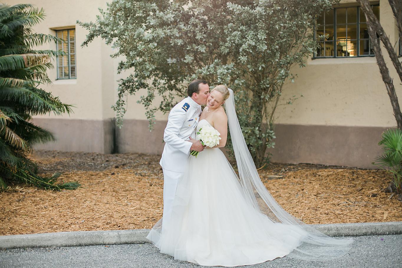Christi + Mike, Sarasota Wedding Photographer, Crosley Wedding, Couple Photos, Emily & Co. Photography (16) w.jpg