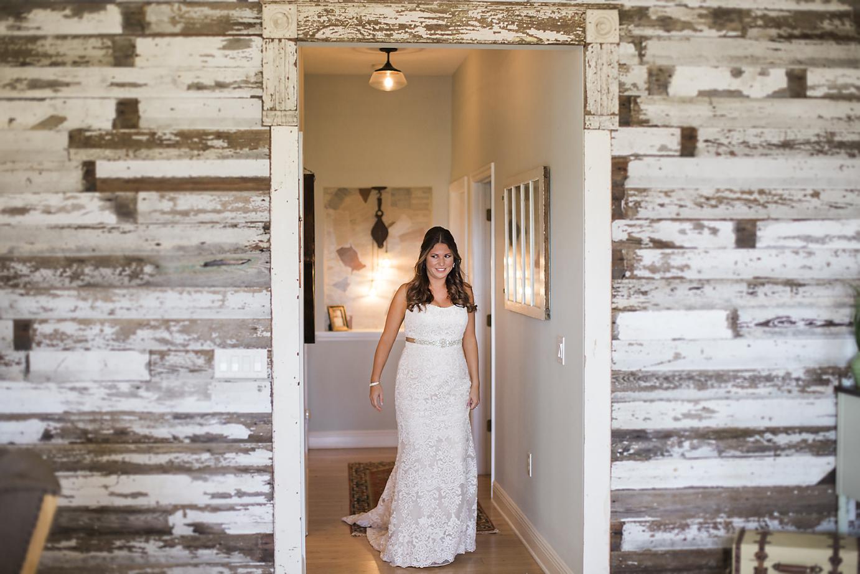 Alicia + Matt, Mixon's Wedding, Bradenton Wedding Photography, Getting Ready Photos, Emily & Co. Photography (160) w.jpg